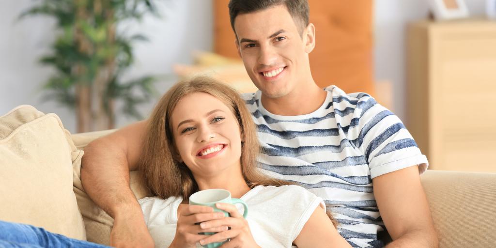 V-Day acasa? Top 10 Idei pentru a sarbatori Ziua Indragostitilor acasa in 2021