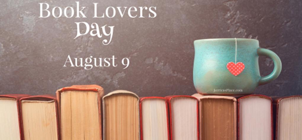 Book Lovers Day. Idei de cadouri pentru iubitorii de carti