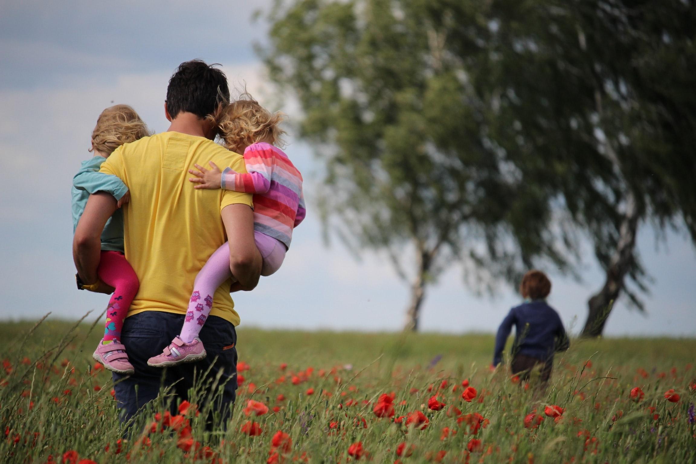21 Iunie, Ziua Tatalui - Impresioneaza-l cu aceste cadouri tata