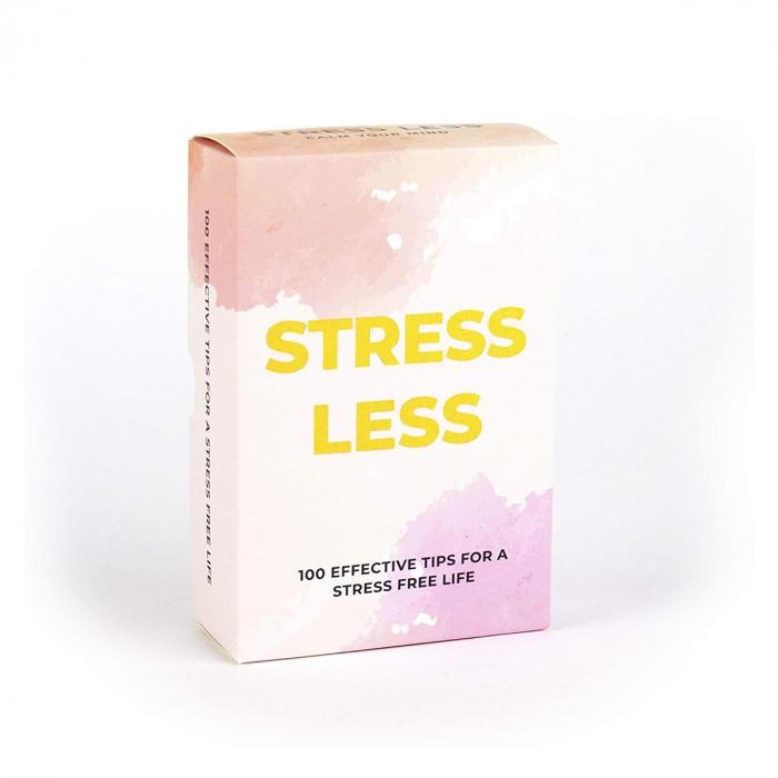 100 de Ponturi pentru o viata fara stres [6]