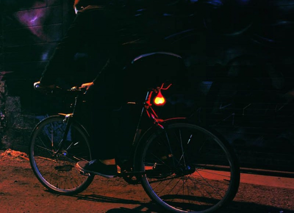 Bike eggs 5