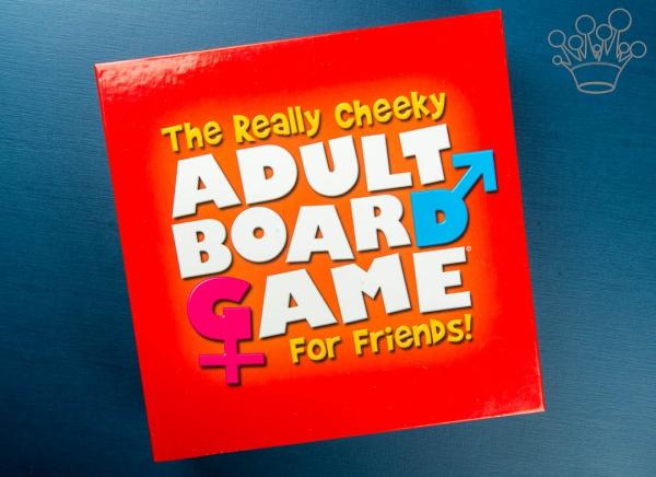 Boardgame pentru prieteni adulti 9