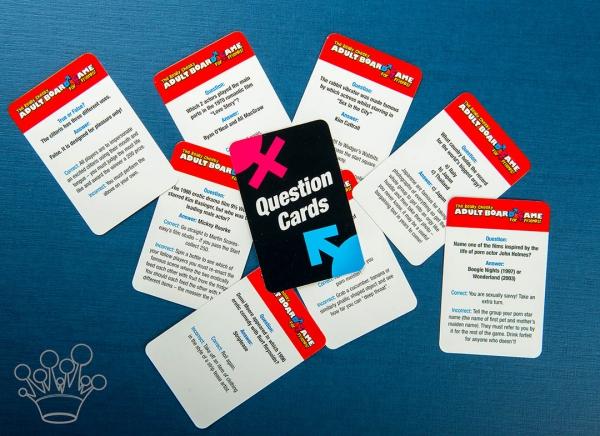 Boardgame pentru prieteni adulti 6