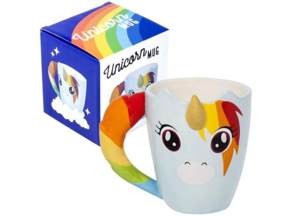 Cana Magica Unicorn 5