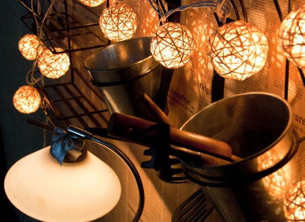 Instalatie de lumini LED Mingiute Sepak Takraw 4