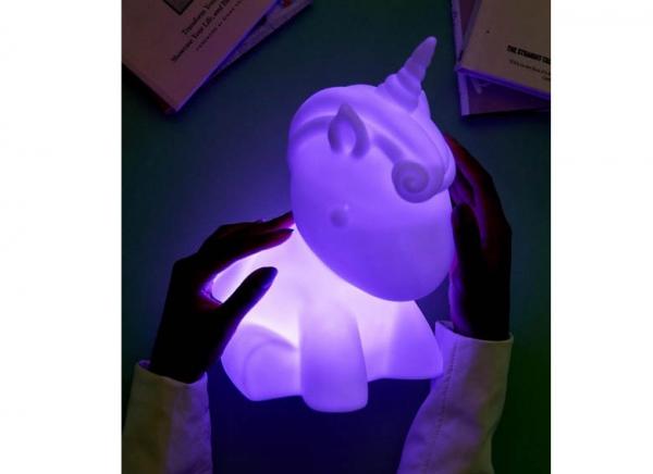 Lampa Gigant Unicorn 13