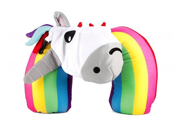 Perna cu Unicorn 9