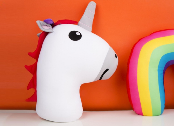 Perna cu Unicorn 1