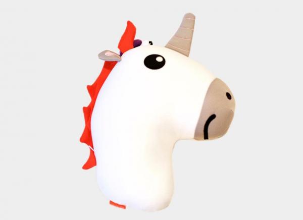 Perna cu Unicorn 4