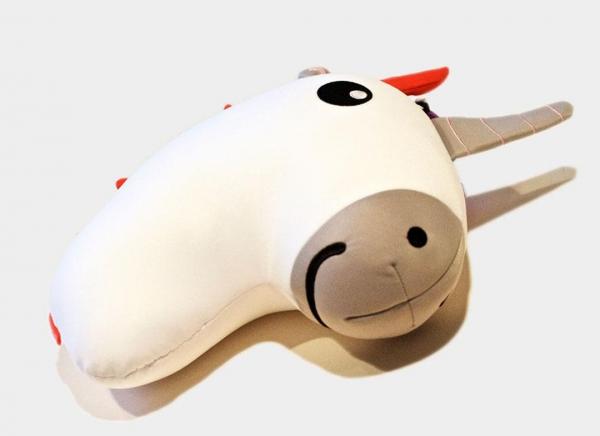 Perna cu Unicorn 6
