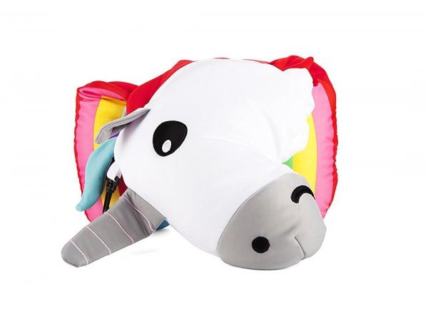 Perna cu Unicorn 10