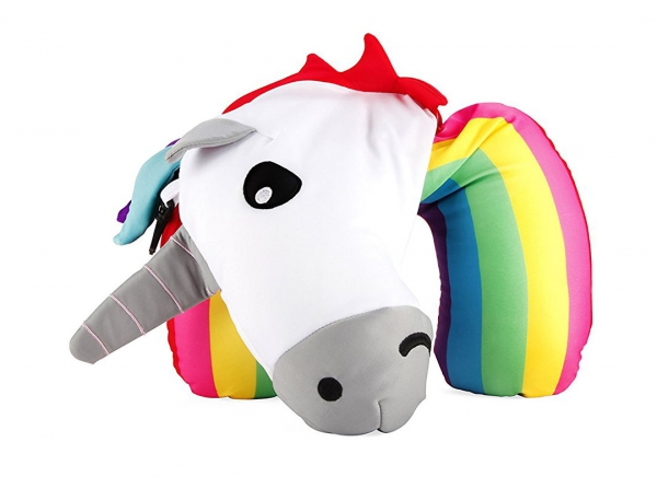 Perna cu Unicorn 8
