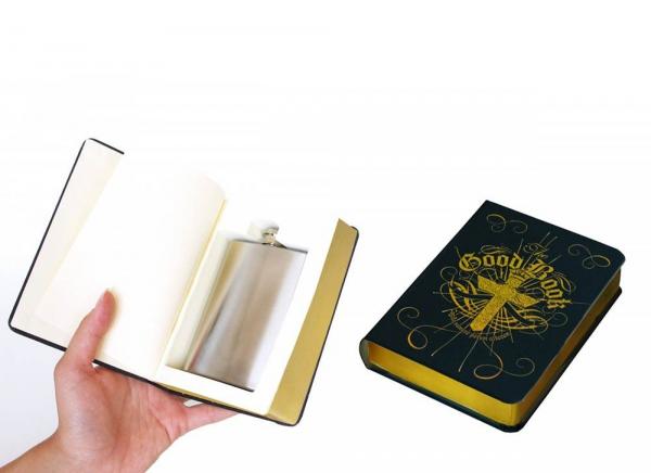 Plosca Biblie 4