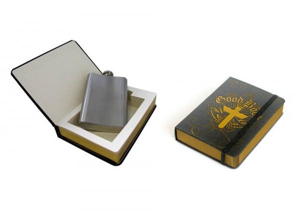 Plosca Biblie 6