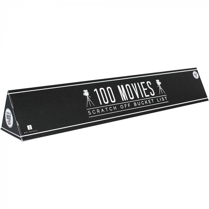 Poster razuibil 100 Filme de vazut 5