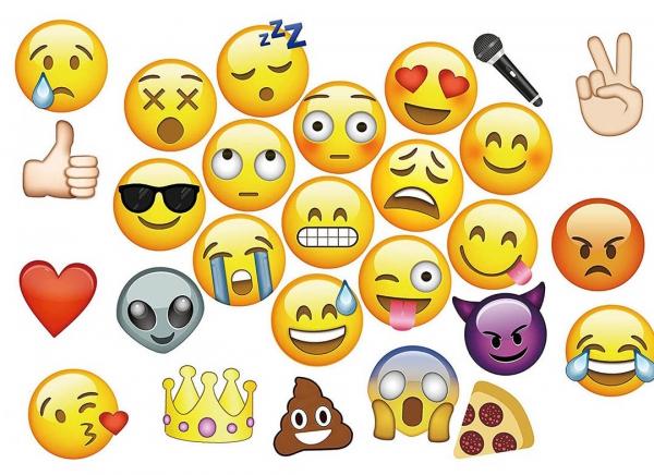 Propsuri amuzante Emoji 27 1