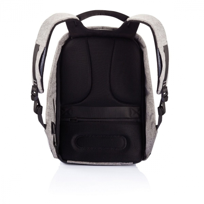 Rucsac antifurt The Bobby Backpack 11