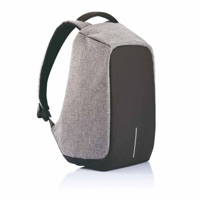Rucsac antifurt The Bobby Backpack 9