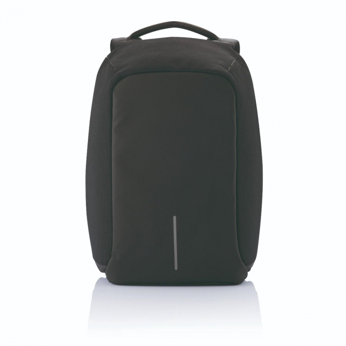 Rucsac antifurt The Bobby Backpack 6