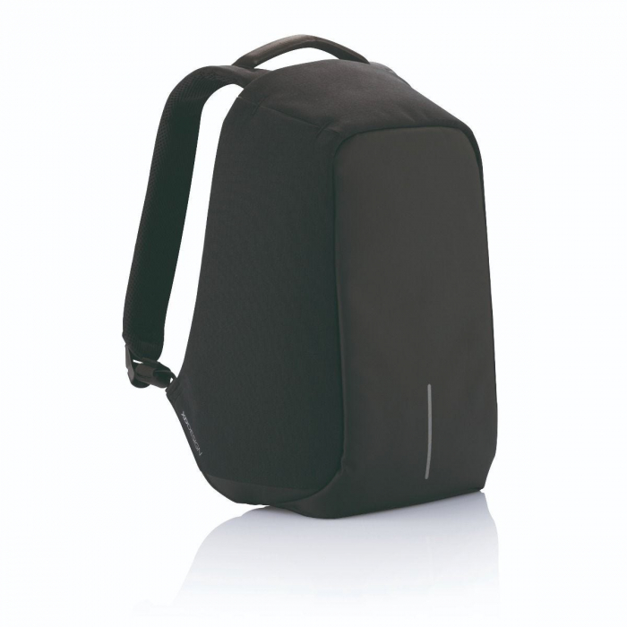 Rucsac antifurt The Bobby Backpack 7