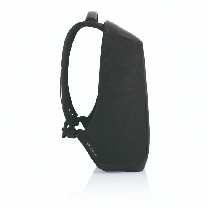Rucsac antifurt The Bobby Backpack 8