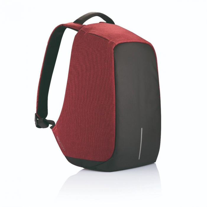 Rucsac antifurt The Bobby Backpack 4
