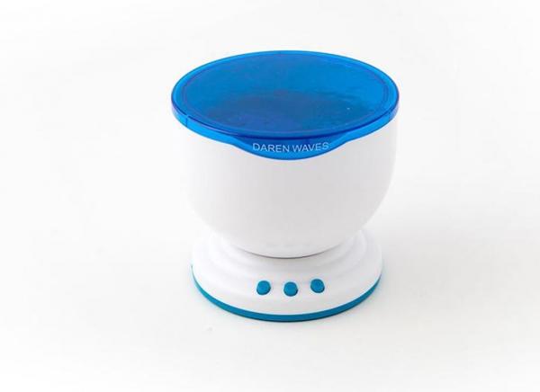 Speaker Ocean Projector 9