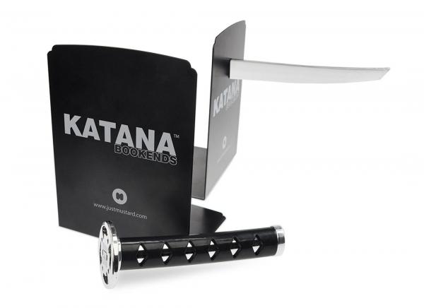 Suport Katana pentru carti 7