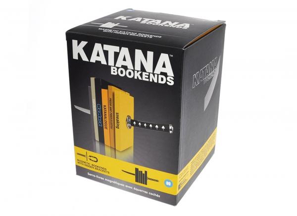 Suport Katana pentru carti 8