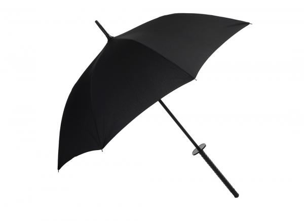 Umbrela Samurai 1