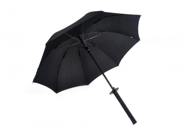 Umbrela Samurai 2