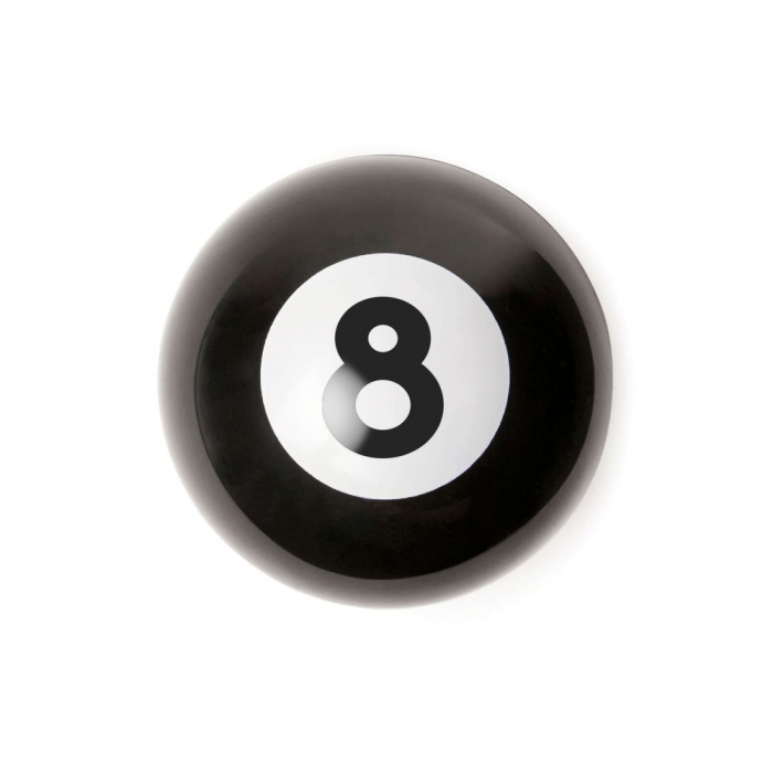 Magic Ball Provocare sau imbatare 3