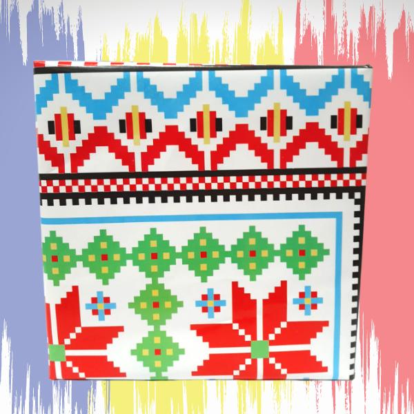 Ambalaj Traditional [0]