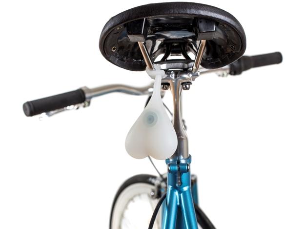 Bike eggs 6
