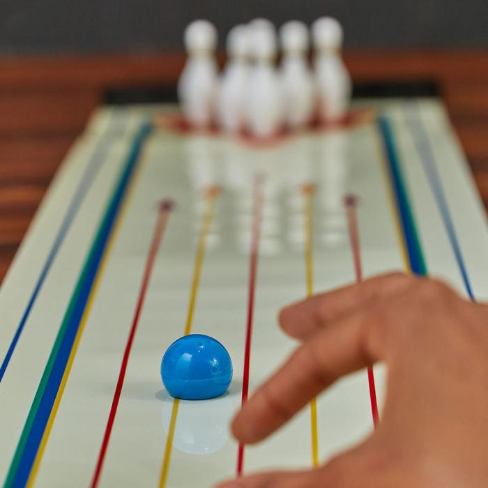 Bowling de masa 2