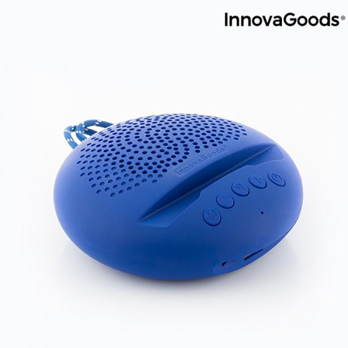 Boxa wireless cu suport smartphone sau tableta 3