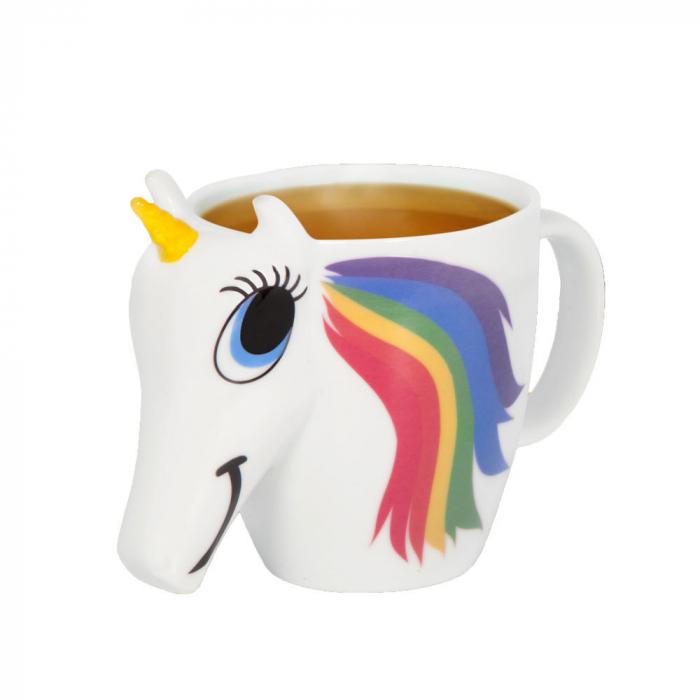Cana Termica Unicorn 13