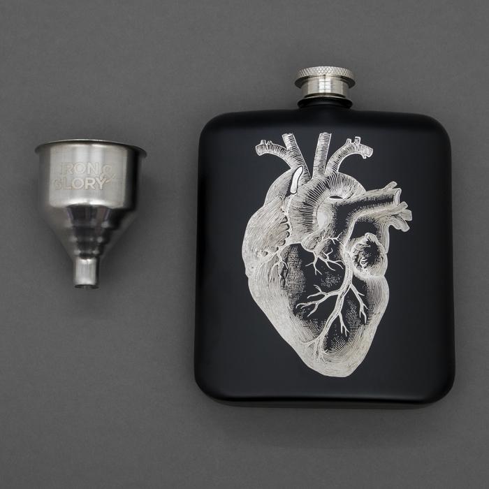 Cardio Plosca terapeutica 2