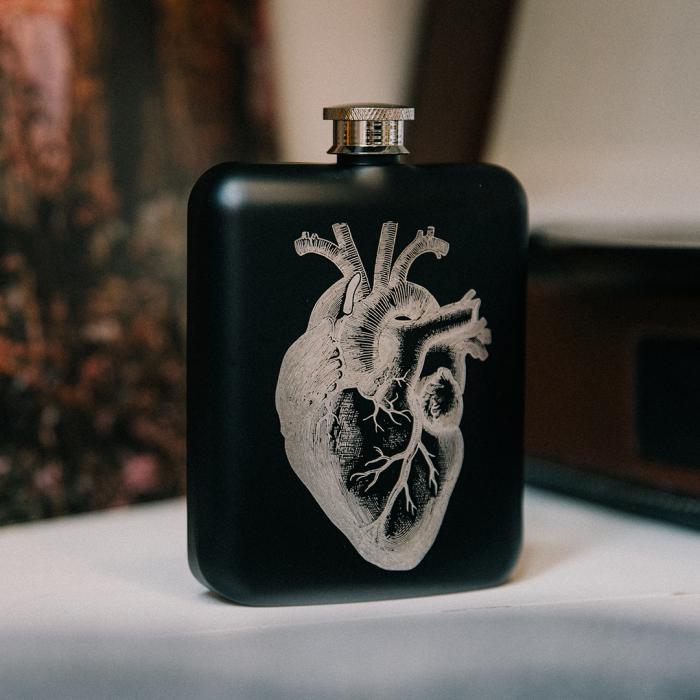 Cardio Plosca terapeutica 1