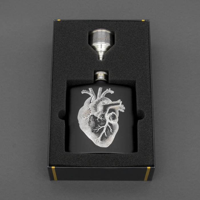 Cardio Plosca terapeutica 4