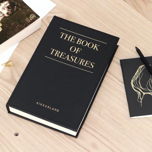 Cartea comorilor 1