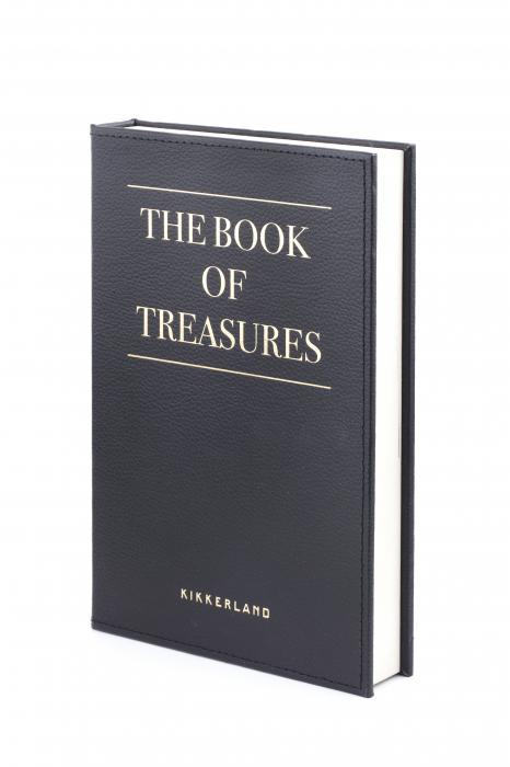 Cartea comorilor 4