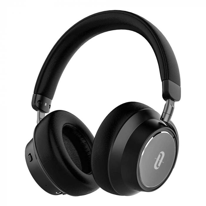 Casti audio TaoTronics TT-BH046 8
