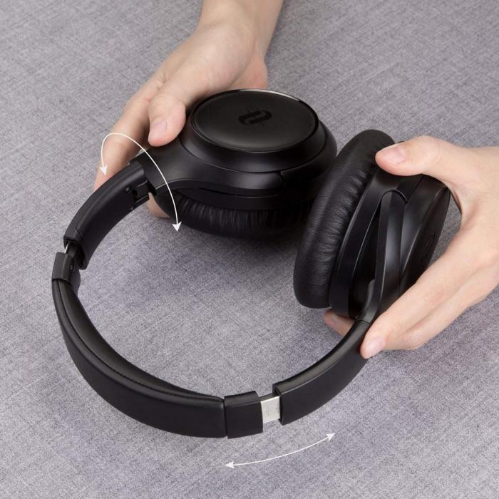 Casti audio TaoTronics TT-BH060 0
