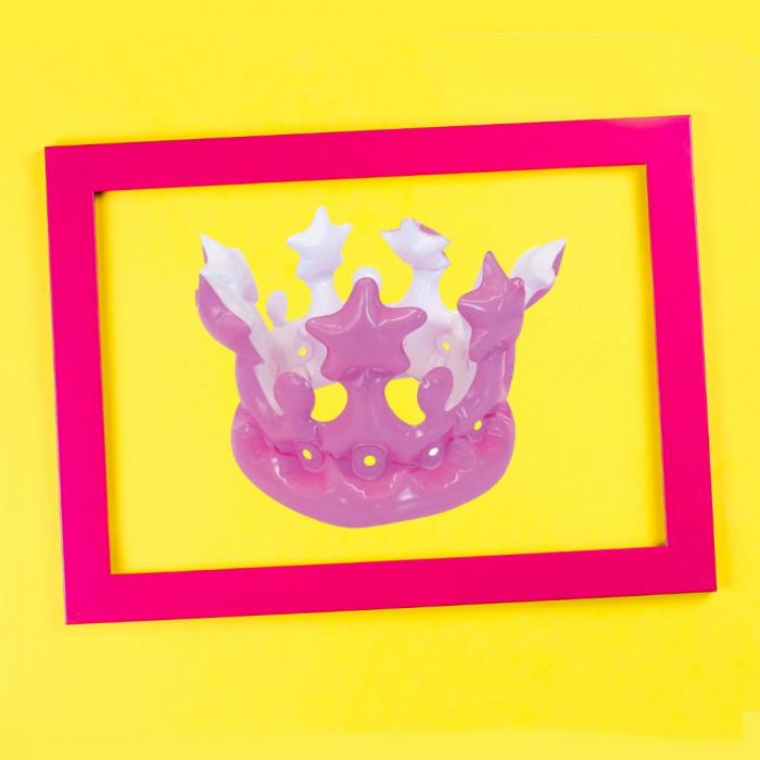 Coroana Printesei 0