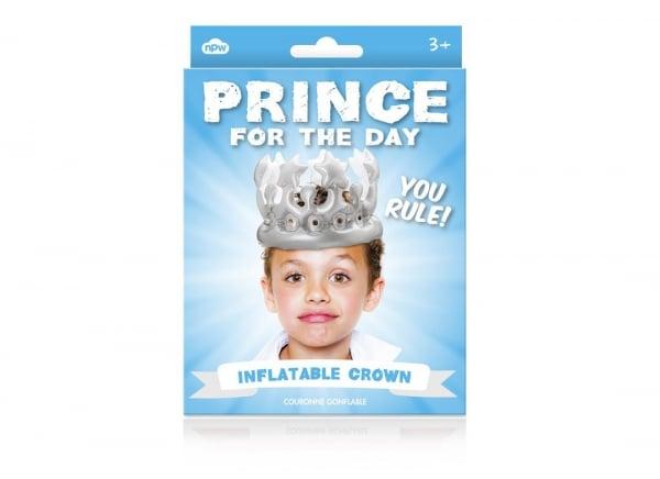 Coroana Printului 3
