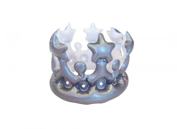 Coroana Printului 2