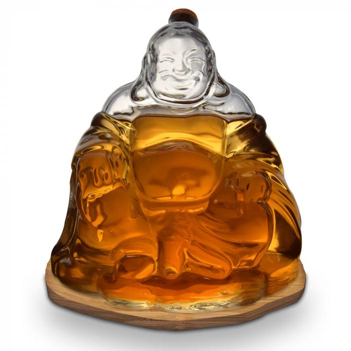 Decantor Buddha 1