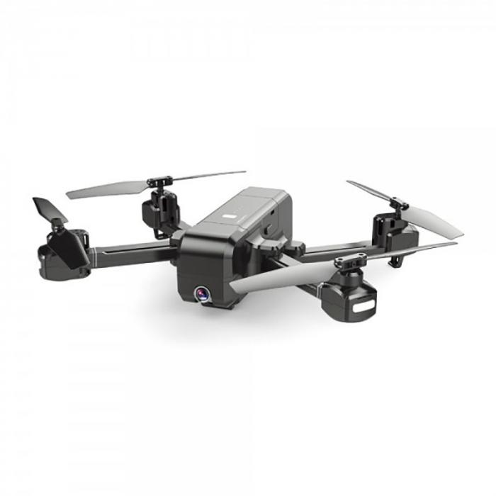 Drona Active Track pliabila, Smart GPS Return Home, 4K camera cu transmisie live pe smartphone 1