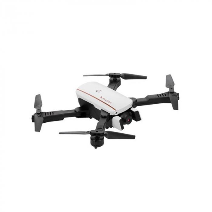 Drona Falcon 1808 Camera 1080P 1